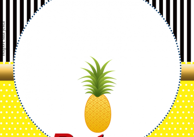 batom-garoto-personalizado-certo-abacaxi