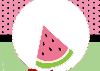 batom-garoto-personalizado-certo-melancia-rosa-inspire-sua-festa