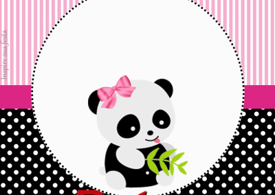 batom-garoto-personalizado-certo-panda