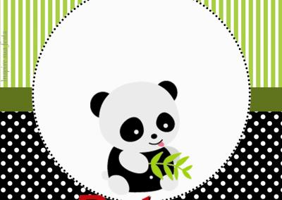 batom-garoto-personalizado-certo-panda-menino