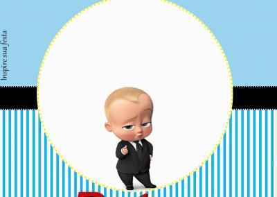 batom-garoto-personalizado-certo-poderoso-chefinho