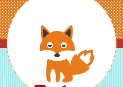 batom-garoto-personalizado-certo-raposinha-inspire-sua-festa
