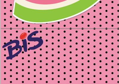 bis-duplo-personalizado-gratuito-melancia-rosa-inspire-sua-festa