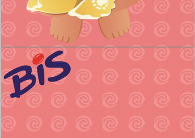 bis-duplo-personalizado-gratuito-moana-baby-inspire-sua-festa