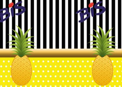 bis-duplo-sem-display-personalizado-gratuito-abacaxi