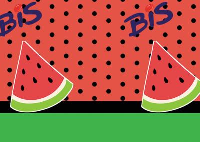 bis-duplo-sem-display-personalizado-gratuito-melancia-inspire-sua-festa