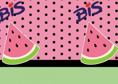 bis-duplo-sem-display-personalizado-gratuito-melancia-rosa-inspire-sua-festa