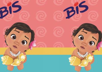 bis-duplo-sem-display-personalizado-gratuito-moana-baby-inspire-sua-festa