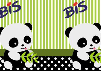 bis-duplo-sem-display-personalizado-gratuito-panda-menino