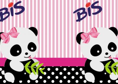 bis-duplo-sem-display-personalizado-gratuito--panda-rosa