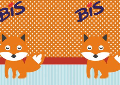 bis-duplo-sem-display-personalizado-gratuito-raposinha-inspire-sua-festa