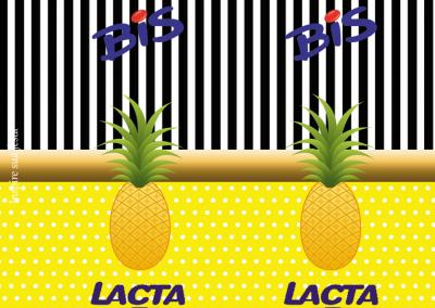 bis-personalizado-gratuito-certo-abacaxi
