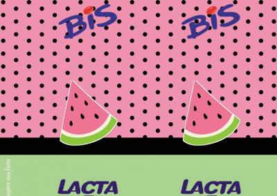 bis-personalizado-gratuito-certo-melancia-rosa-inspire-sua-festa