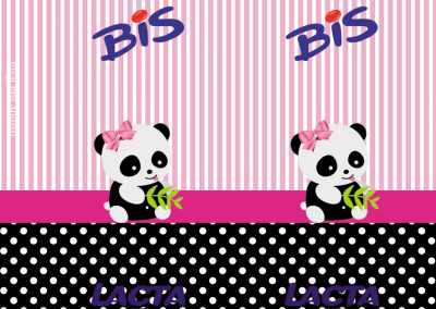bis-personalizado-gratuito-certo-panda