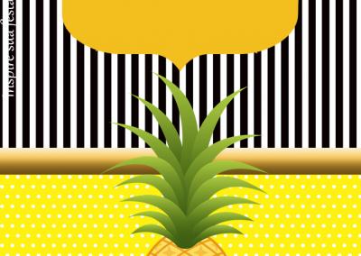 bisnaga-de-Brigadeiro-personalizado-gratuito-abacaxi
