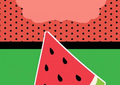 bisnaga-de-Brigadeiro-personalizado-gratuito-melancia-inspire-sua-festa