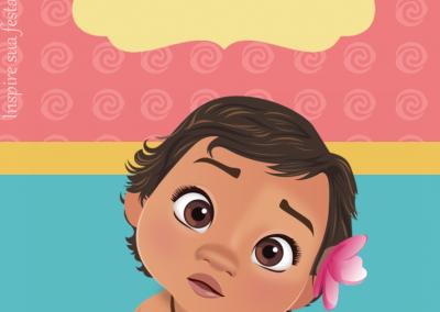 bisnaga-de-Brigadeiro-personalizado-gratuito-moana-baby-inspire-sua-festa