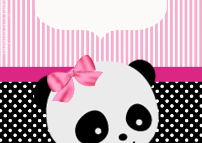bisnaga-de-Brigadeiro-personalizado-gratuito-panda