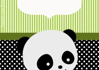 bisnaga-de-Brigadeiro-personalizado-gratuito-panda-menino
