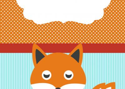 bisnaga-de-Brigadeiro-personalizado-gratuito-raposinha-inspire-sua-festa