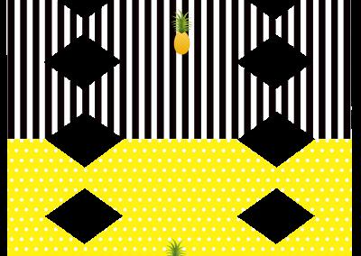 caixa-de-bala-personalizada-gratuita-abacaxi