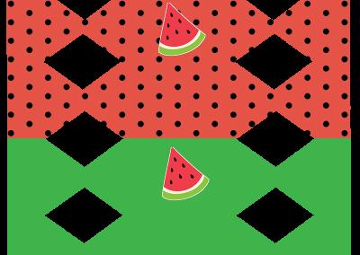 caixa-de-bala-personalizada-gratuita-melancia-inspire-sua-festa