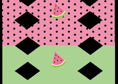 caixa-de-bala-personalizada-gratuita-melancia-rosa-inspire-sua-festa