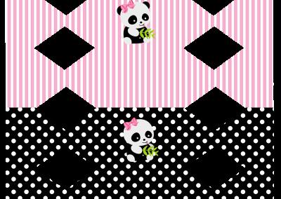 caixa-de-bala-personalizada-gratuita-panda