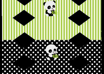 caixa-de-bala-personalizada-gratuita-panda-menino