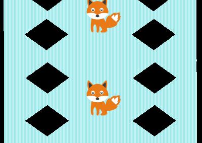 caixa-de-bala-personalizada--raposinha-inspire-sua-festa