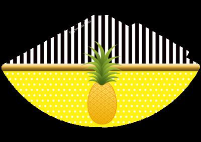 chapeuzinho-de-festa-personalizado-gratuito-abacaxi