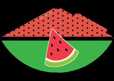 chapeuzinho-de-festa-personalizado-gratuito-melancia-inspire-sua-festa