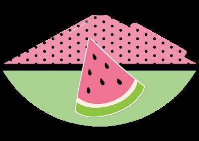 chapeuzinho-de-festa-personalizado-gratuito-melancia-rosa-inspire-sua-festa