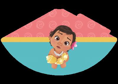 chapeuzinho-de-festa-personalizado-gratuito-moana-baby-inspire-sua-festa