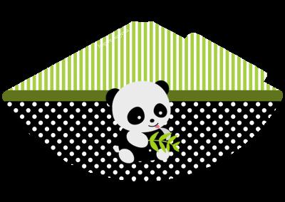 chapeuzinho-de-festa-personalizado-gratuito-panda-menino
