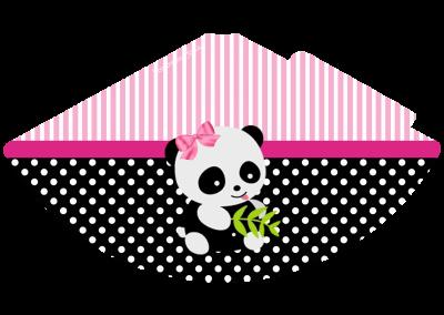 chapeuzinho-de-festa-personalizado-gratuito-panda-rosa