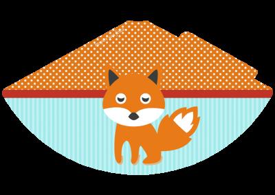 chapeuzinho-de-festa-personalizado-gratuito-raposinha-inspire-sua-festa