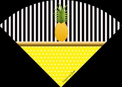 cone-personalizado-gratuito-abacaxi