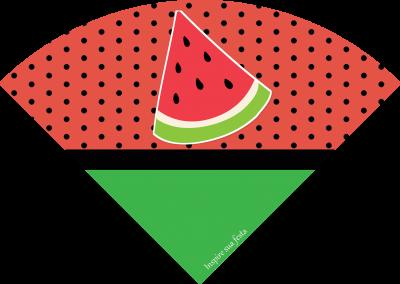 cone-personalizado-gratuito-melancia-inspire-sua-festa