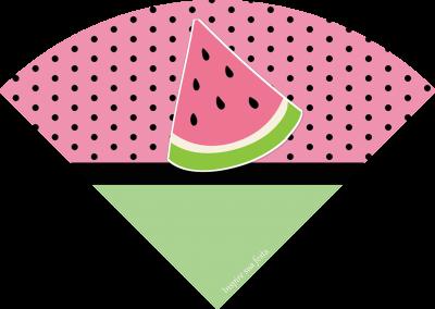 cone-personalizado-gratuito-melancia-rosa-inspire-sua-festa