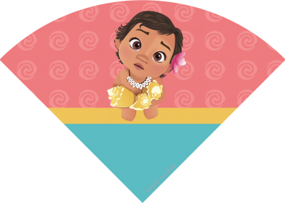 cone-personalizado-gratuito-moana-baby-inspire-sua-festa