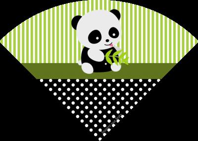 cone-personalizado-gratuito-panda-menino