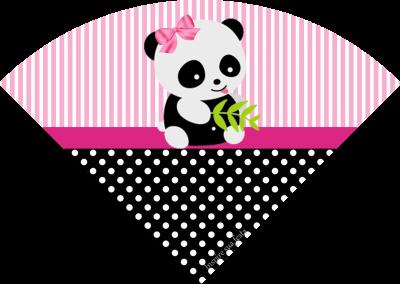 cone-personalizado-gratuito-panda-rosa