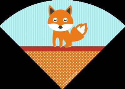 cone-personalizado-gratuito-raposinha-inspire-sua-festa