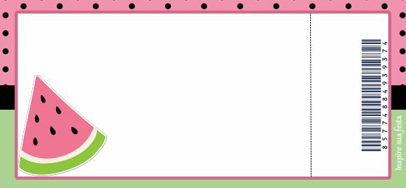convite-ingresso-personalizado-gratuito-melancia-rosa-inspire-sua-festa