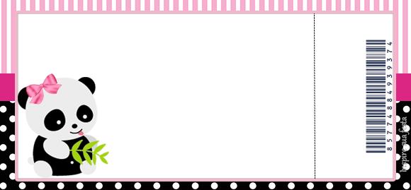 convite-ingresso-personalizado--panda-rosa