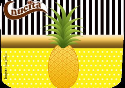 creme-nucita-personalizado-gratuito-abacaxi