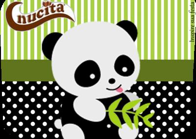 creme-nucita-personalizado-gratuito-panda-menino