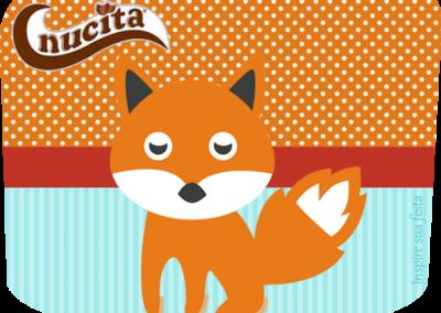 creme-nucita-personalizado-gratuito-raposinha-inspire-sua-festa