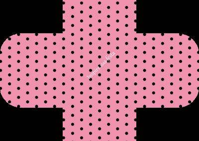 forminha-docinho-personalizado-gratuito-melancia-rosa-inspire-sua-festa1